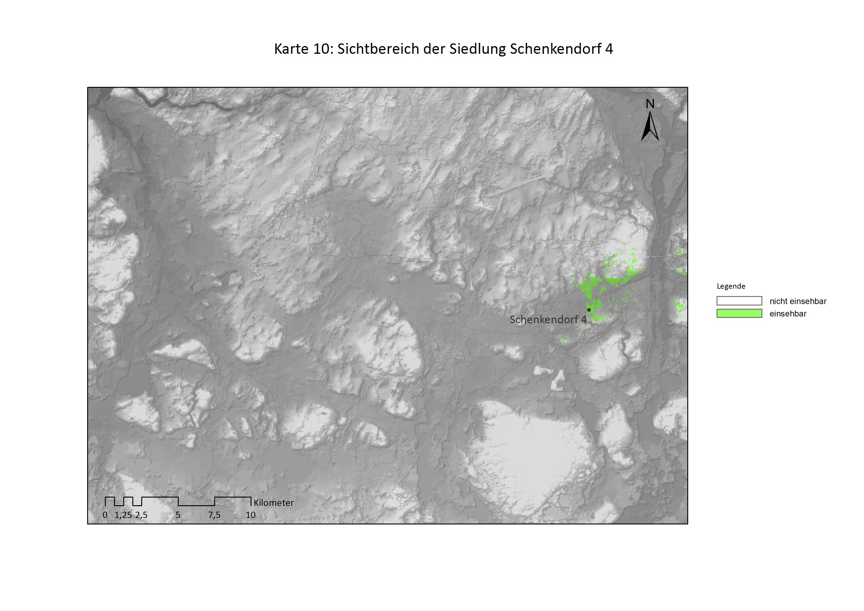 10 viewshed schenkendorf 4