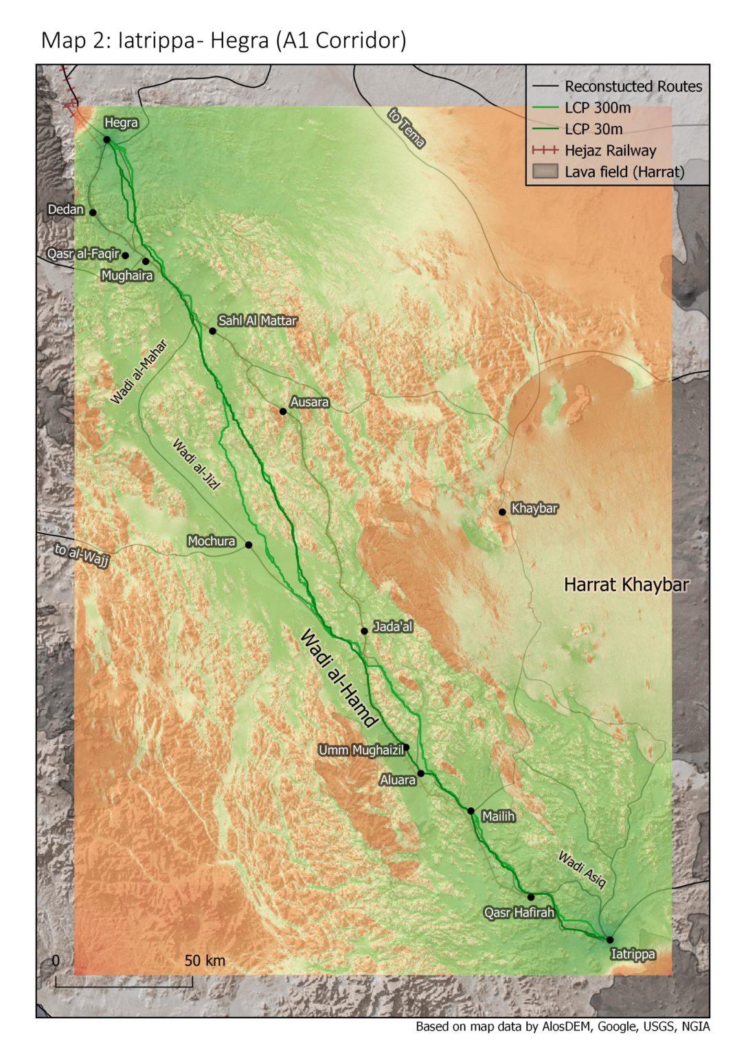map atlas_2