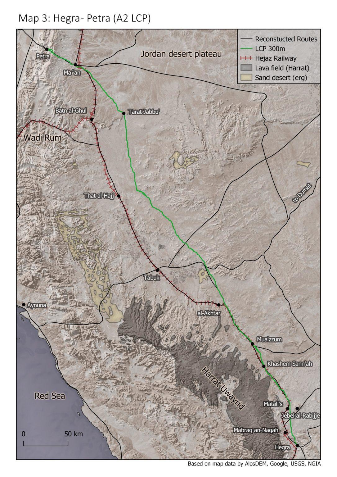 map atlas_3