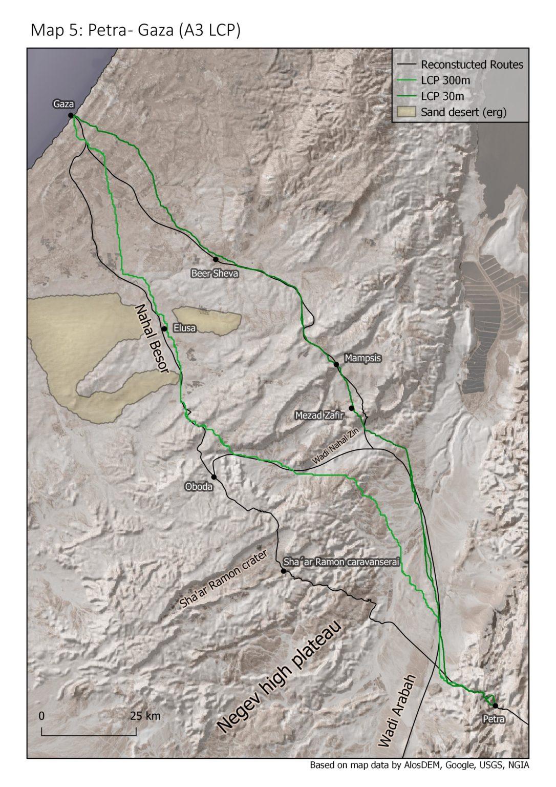 map atlas_5