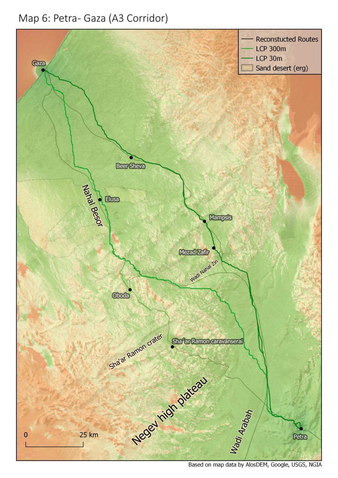 map atlas_6