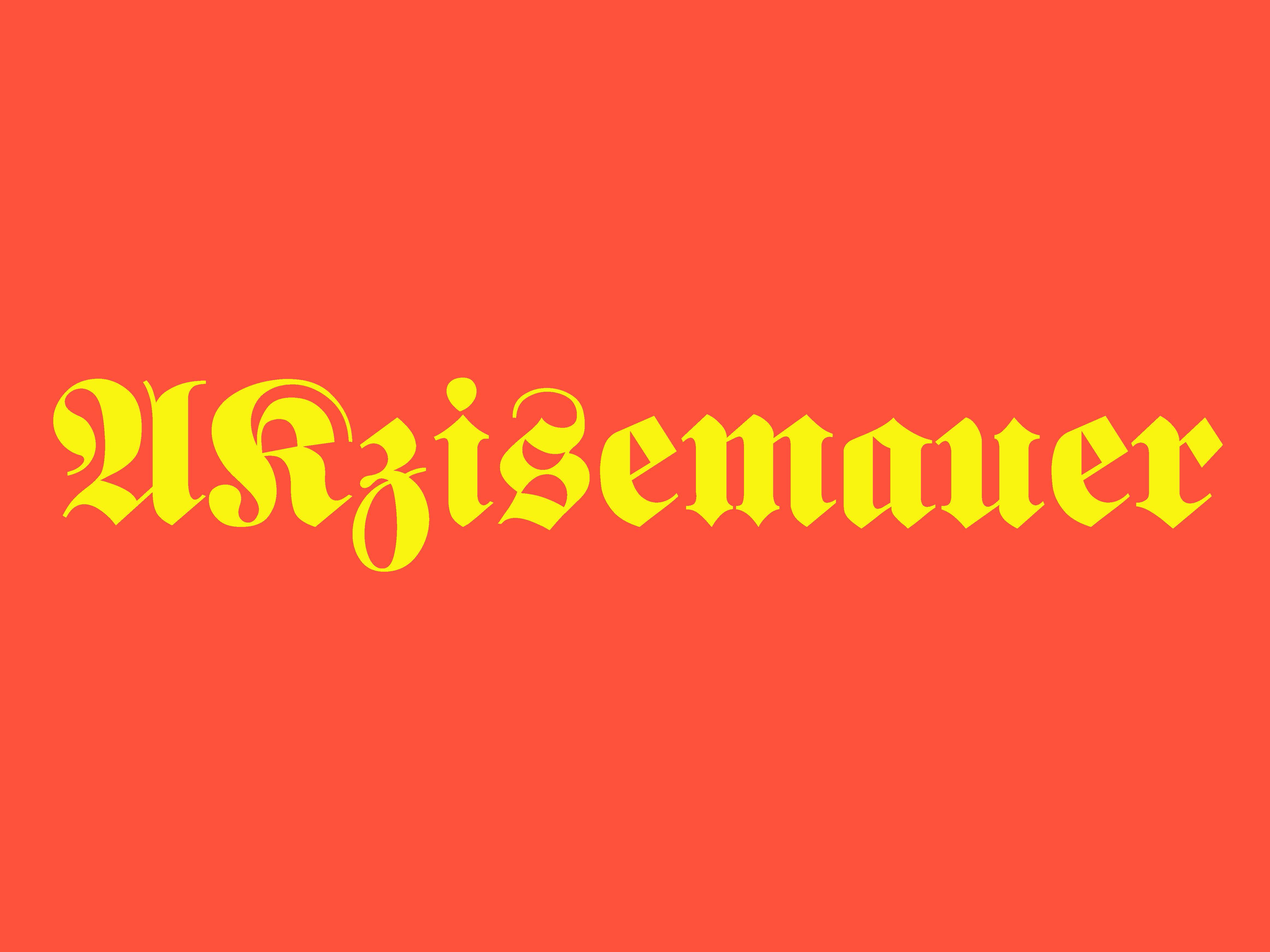 Akzisemauer Entwurf_Page_5_cut