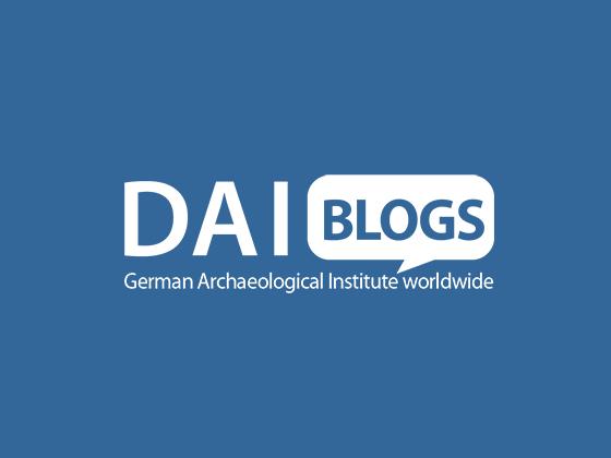 DAIblogsLogo-2019-small